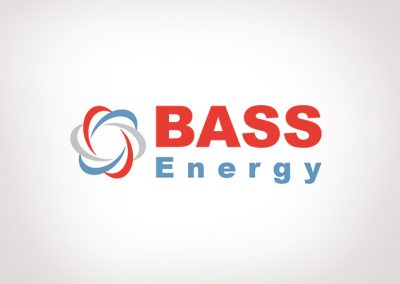 Logo Bass Energy